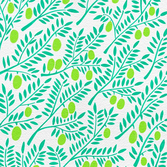 Greens-OliveBranches-tote.jpg
