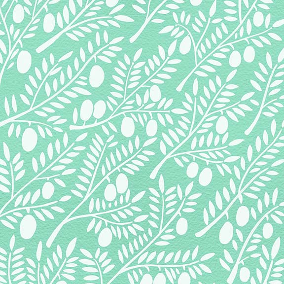 Mint-OliveBranches-tote.jpg