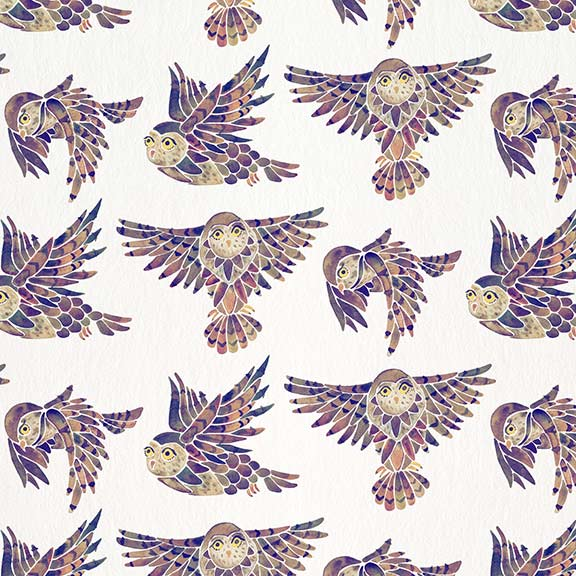 Mauve-Owls-pattern.jpg