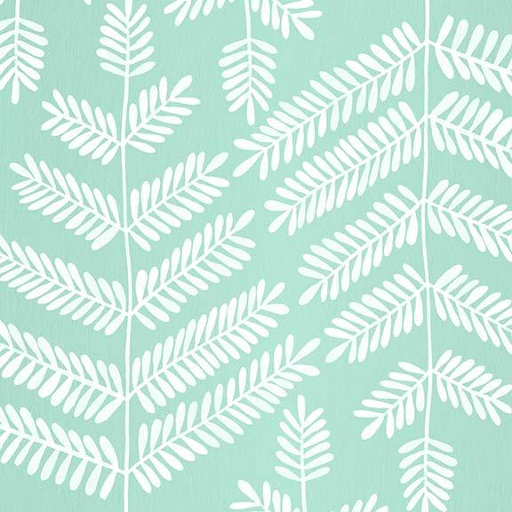 Mint-Leaflets-pattern.jpg