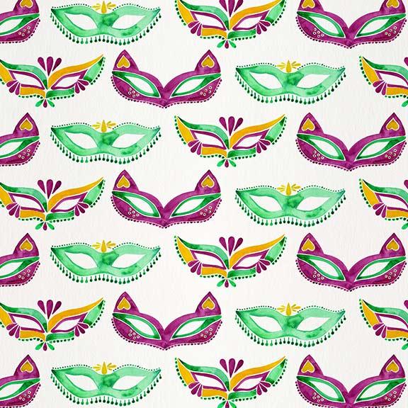 Martigras-MasqueradeMasks-pattern.jpg