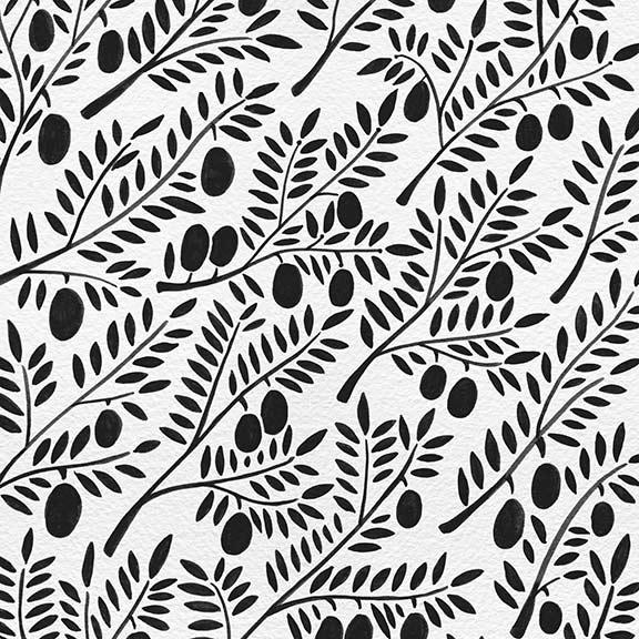Black-OliveBranches-tote.jpg