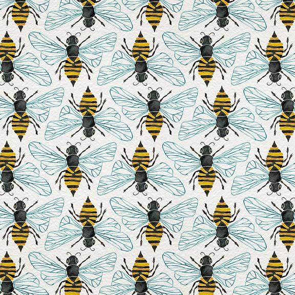 OneBee-pattern.jpg