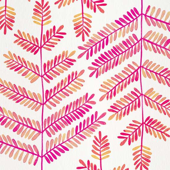 PinkOmbre-Leaflets-pattern.jpg
