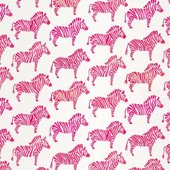 Pink-Zebras-pattern.jpg