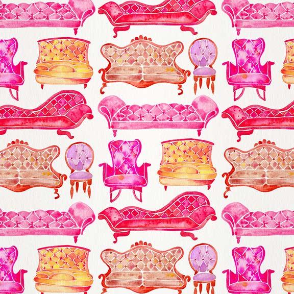 Pink-VictorianLounge-pattern.jpg