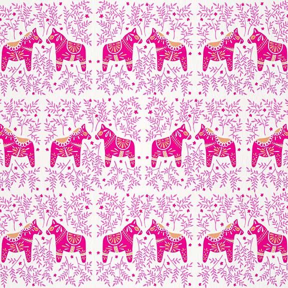 Pink-SwedishDalaHorses-pattern.jpg