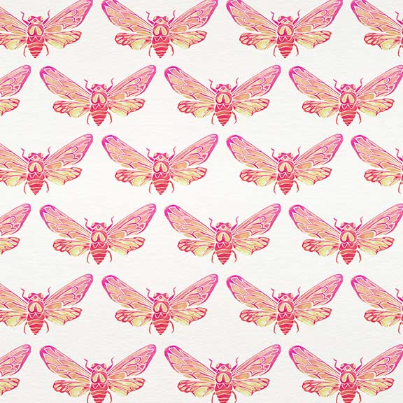Pink-SummerCicada-pattern.jpg