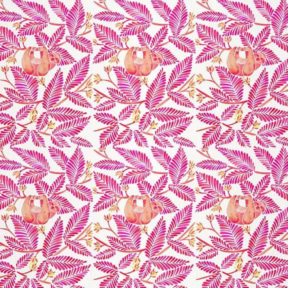 Pink-Sloth-pattern.jpg