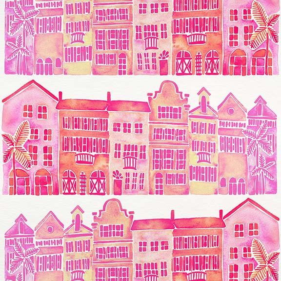 Pink-RainbowRow-pattern.jpg
