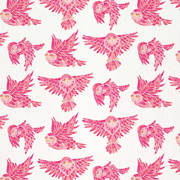 Pink-Owls-pattern.jpg