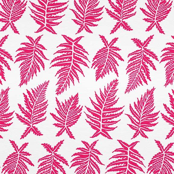 Pink-InkedFerns-pattern.jpg