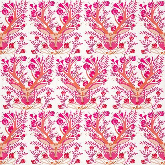 Pink-FloralAntlers-pattern.jpg