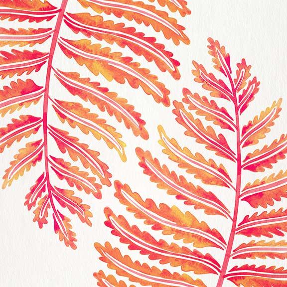 Pink-FernLeaf-pattern.jpg