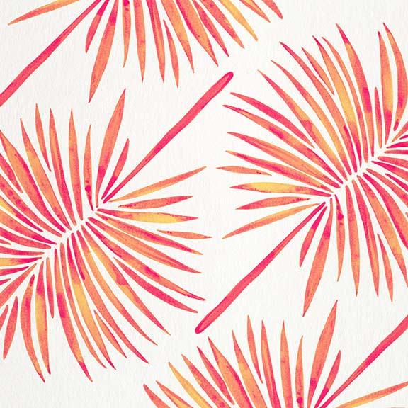 Pink-FanPalm-pattern.jpg
