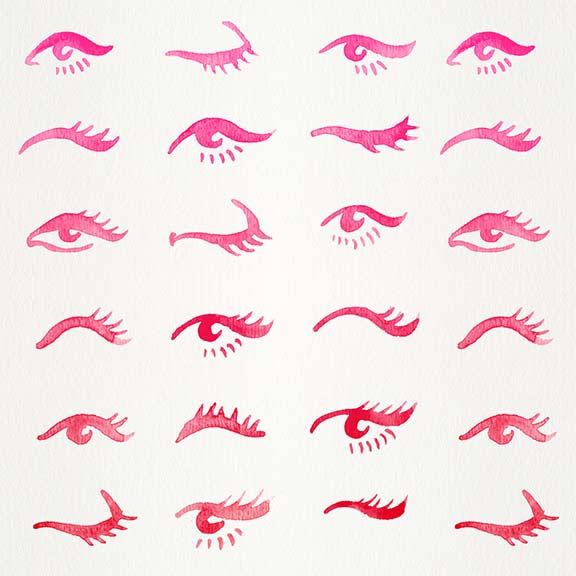 Pink-Eyes-pattern.jpg