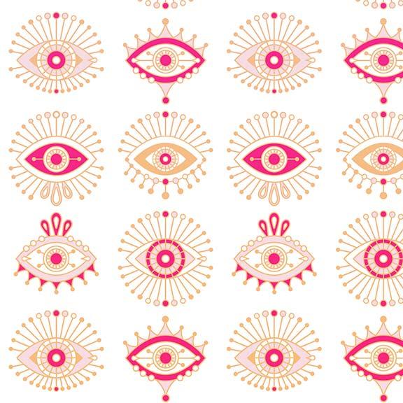 Pink-EvilEyes-pattern.jpg