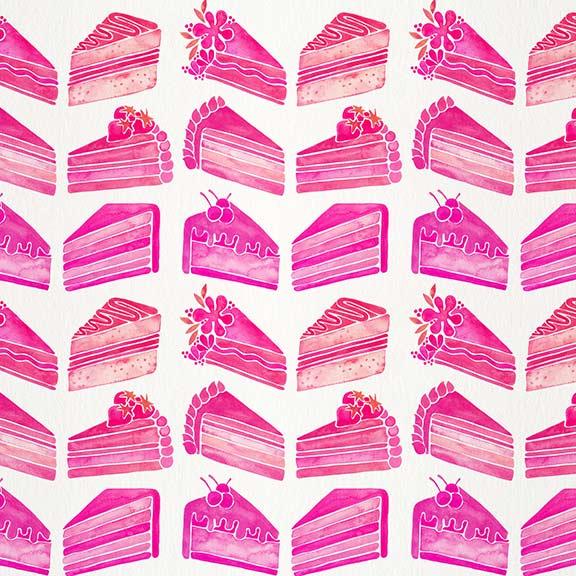 Pink-CakeSlices-pattern.jpg