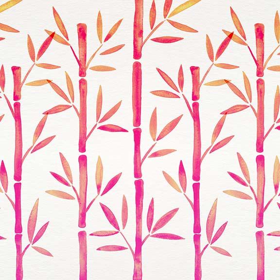 Pink-Bamboo-pattern.jpg