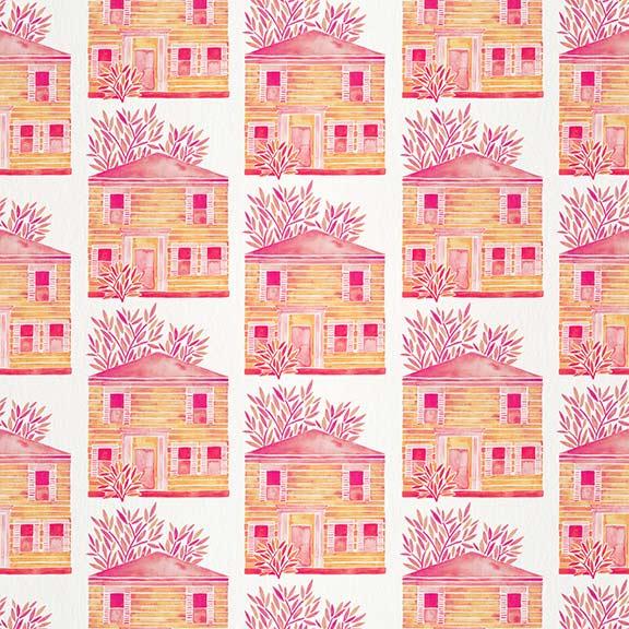 PeachOmbre-ShaenaHouse-pattern.jpg