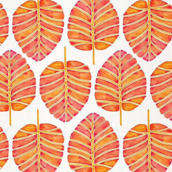 Peach-Alocasia-pattern.jpg