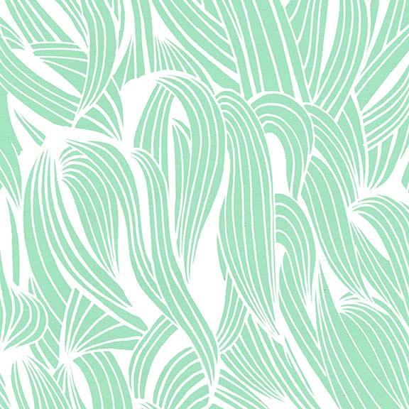 Seamfoam-OrganicPattern-Artprint.jpg