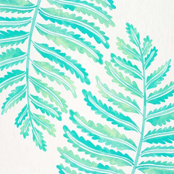 Turquoise-FernLeaf-pattern.jpg