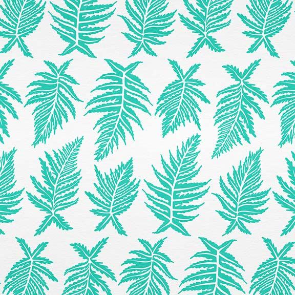 Turquoise-InkedFerns-pattern.jpg