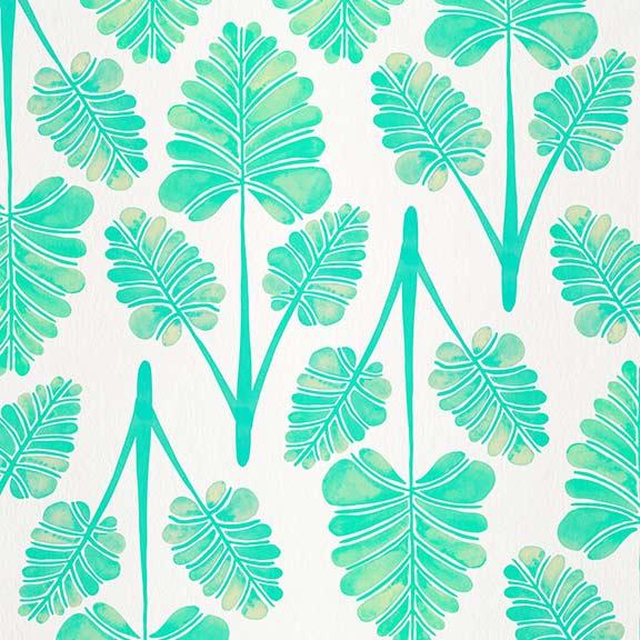 Turquoise-PalmLeafTrifecta-pattern.jpg