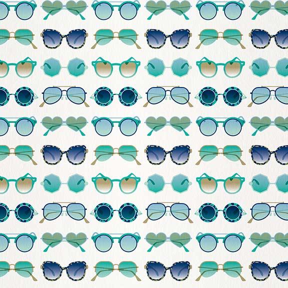 Turquoise-Sunglasses-pattern.jpg