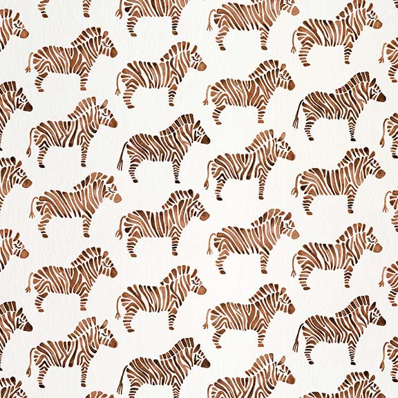 Sepia-Zebras-pattern.jpg