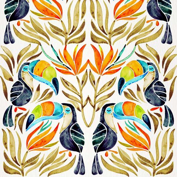 Sepia-Toucans-pattern.jpg