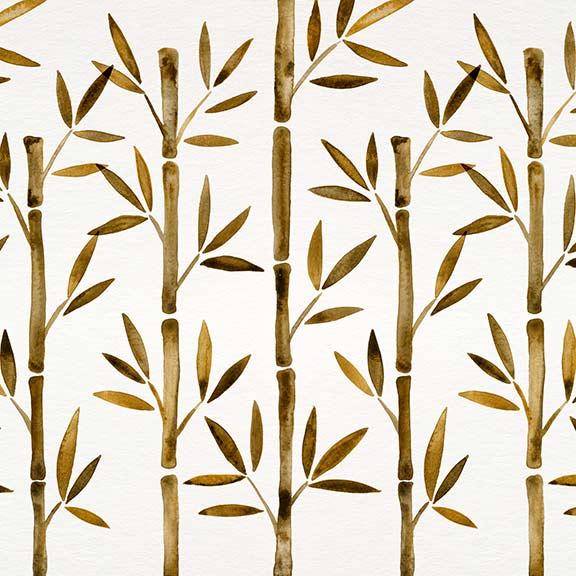 Sepia-Bamboo-pattern.jpg