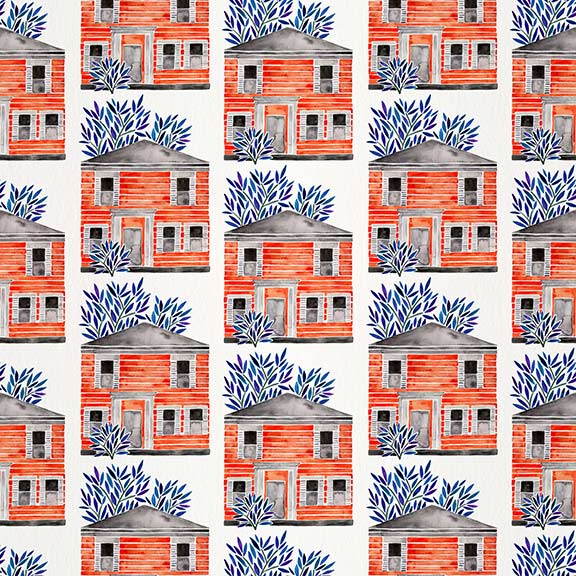 RedNavy-ShaenaHouse-pattern.jpg