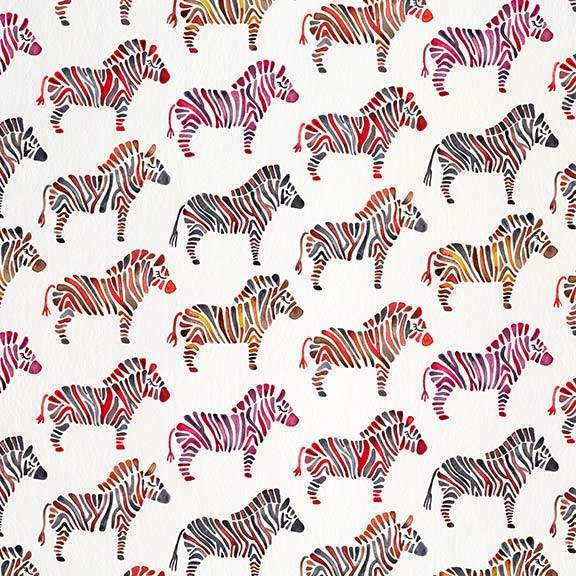 Rainbow-Zebras-pattern.jpg