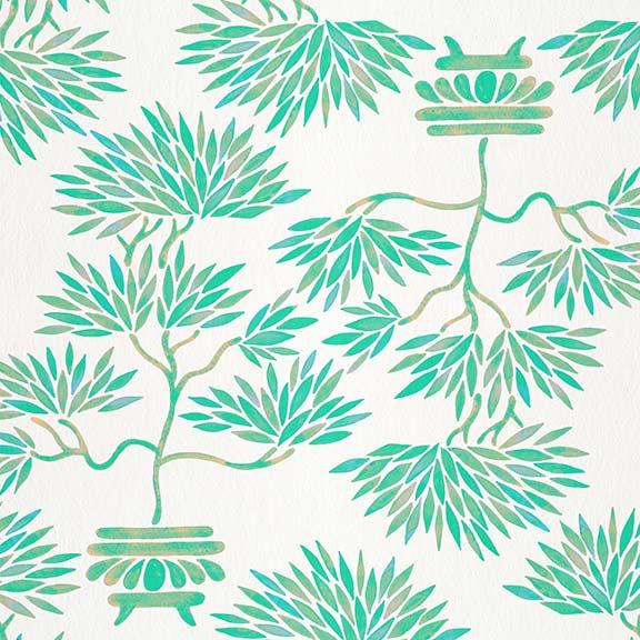 Turquoise-Bonsai-pattern.jpg
