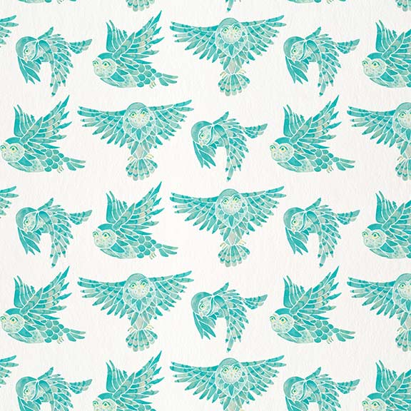 Turquoise-Owls-pattern.jpg