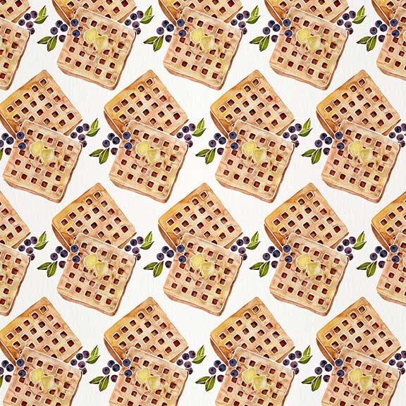 Waffles-pattern.jpg