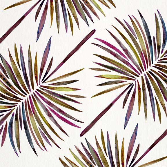 Vintage-FanPalm-pattern.jpg