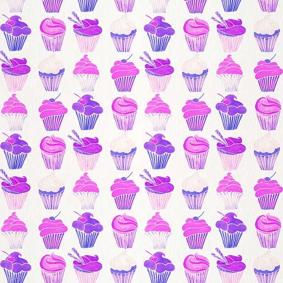 Unicorn-Cupcakes-pattern.jpg