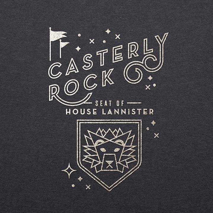 CasterlyRock.jpg