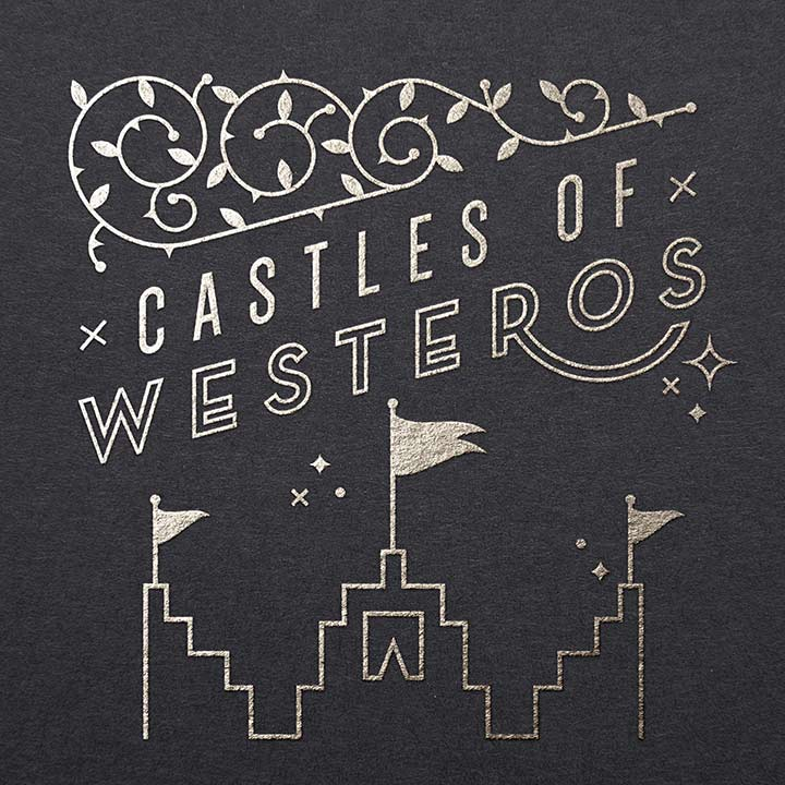 Castles-of-Westeros-Square.jpg