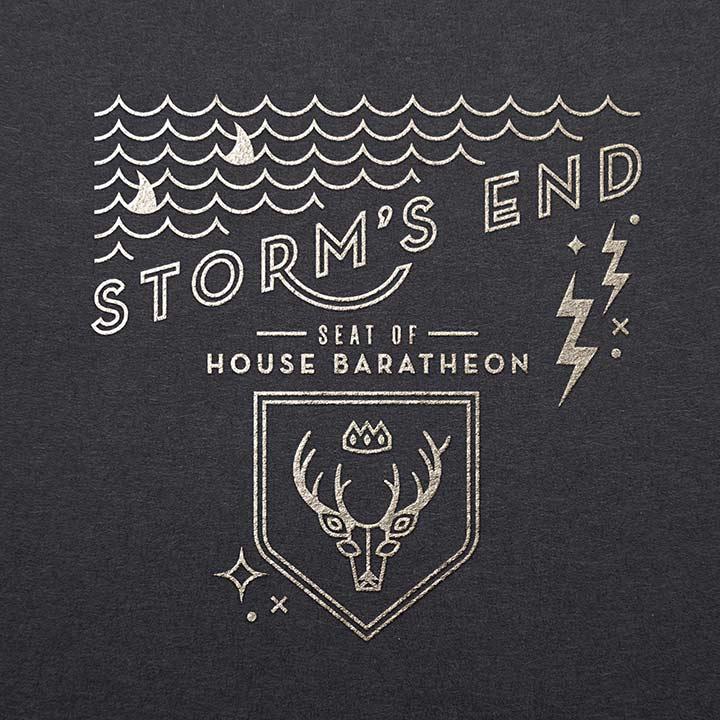 StormsEnd.jpg