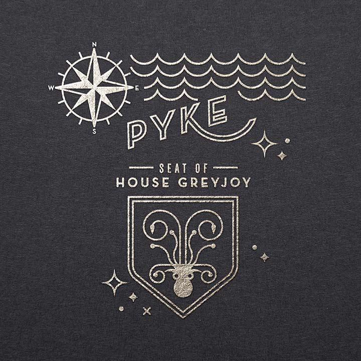 Pike.jpg
