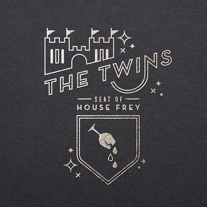 TheTwins.jpg