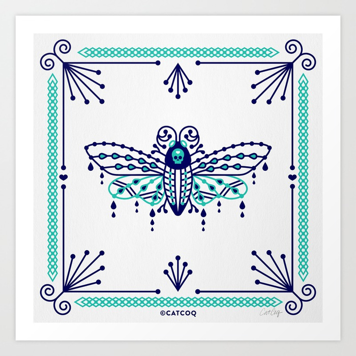 deaths-head-hawkmoth-navy-turquoise-palette-prints.jpg