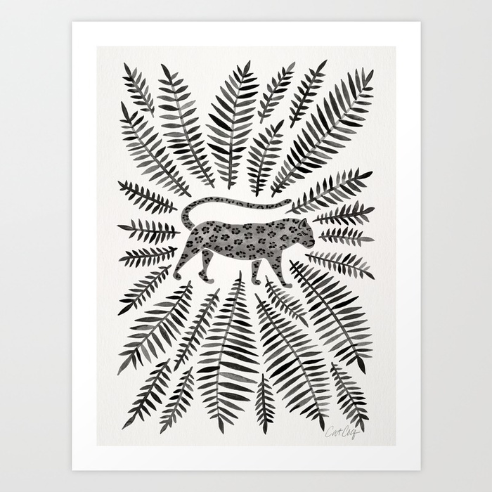 black-jaguar885328-prints.jpg