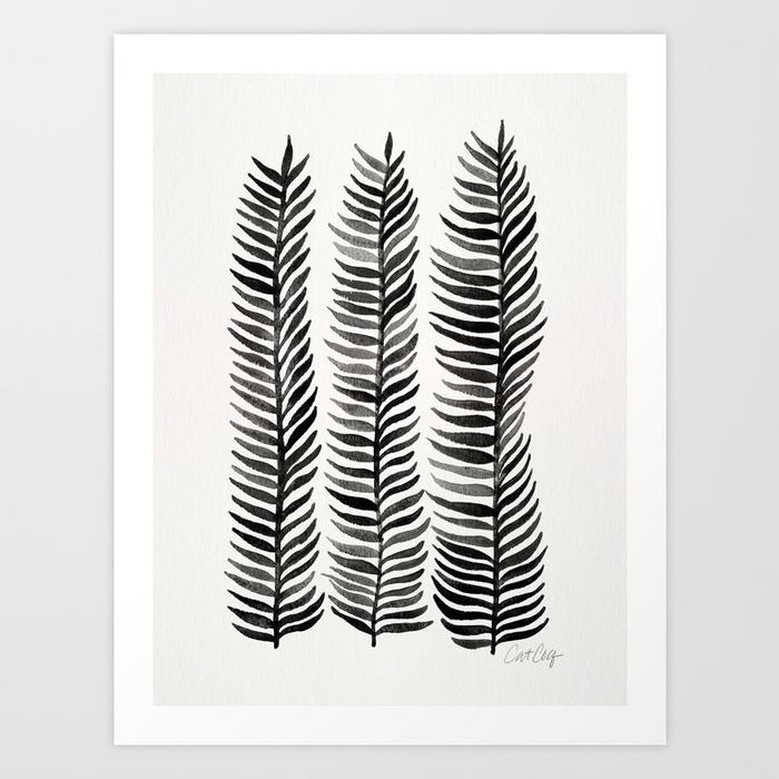 black-seaweed-zn5-prints.jpg