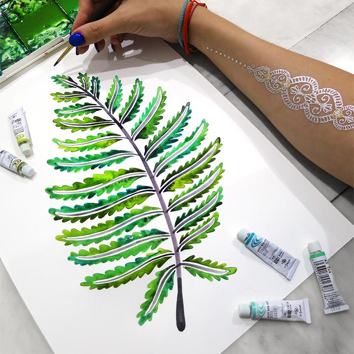 Fern-painting.jpg