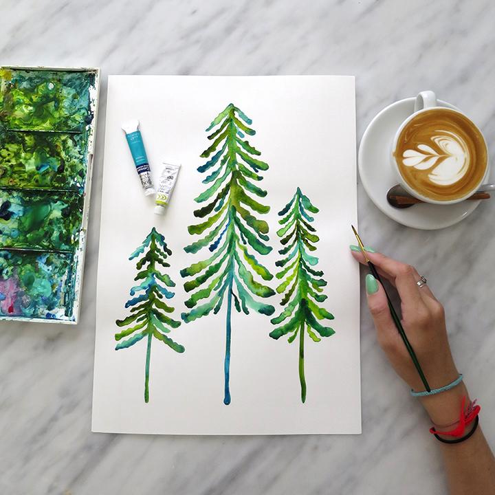 Pines-2.jpg